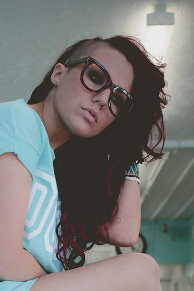 Jessica Demore